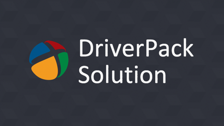 DriverPack Solution изображение поста